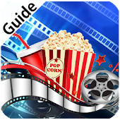 Best Popcorn Time Movie Guide