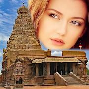 Tamil Nadu Village Photo Frames APK