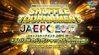 JAEPO20161212