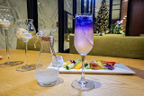 Aeris Bistro-愛麗絲餐酒館