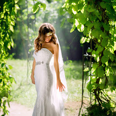 Wedding photographer Irina Yaroshevich (Yarikphoto). Photo of 05.08.2015
