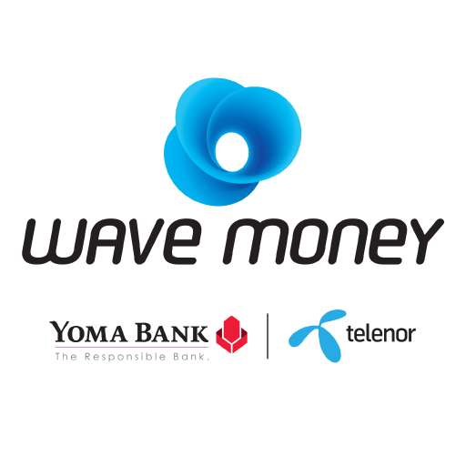 Wave Money Agent App 1.12.5 screenshots 1