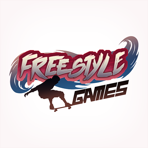 5,0★ Best Freestyle Games avatar image