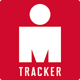 IRONMAN Tracker file APK Free for PC, smart TV Download