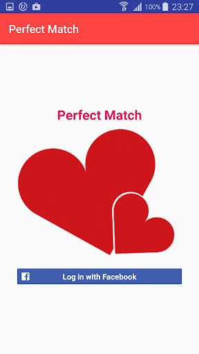 Perfect Match 2.3 screenshots 2