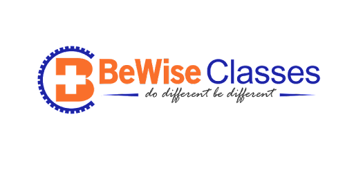 Bewise Classes - Chemistry & AIIMS-GK – Apps on Google Play