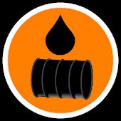 Petroleum Engineering Drilling