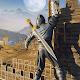 Ninja Samurai Assassin Hunter 2020- Creed Hero Download for PC Windows 10/8/7