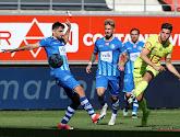 Opnieuw alles of niks in Gent tegen Mechelen: zowel Buffalo's als Malinwa hebben referentiematch om naar terug te hunkeren
