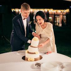 Wedding photographer Ignat May (imay). Photo of 27.03.2018