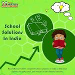 NatureNurture - Find Flagship Learning Programme