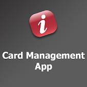 Intercard Card Management (Unreleased)