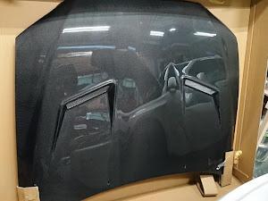 アルテッツァ  前期 SXE10 RS200 Zエディションのカスタム事例画像 まっつんさんの2019年03月29日07:26の投稿
