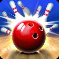 Bowling King download