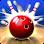 Bowling King Aplicaciones (apk) descarga gratuita para Android/PC/Windows