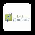 JAMI - Health Conf 2017