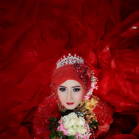 Wedding photographer Ali Amijoyo (AliAmijoyo). Photo of 30.04.2017