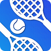 Tennis Zone - US Open live