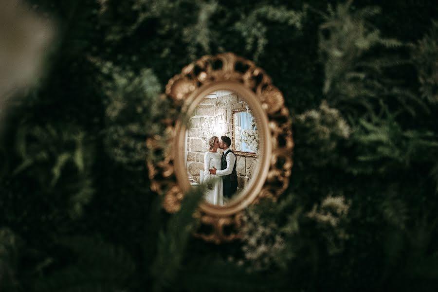 Wedding photographer Bruno Garcez (BrunoGarcez). Photo of 14.09.2019