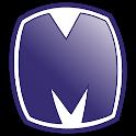 Adn Master icon