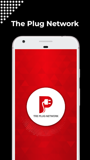 The Plug Network screenshots 7