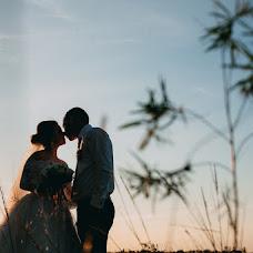 Wedding photographer Kirill Korolev (Korolyov). Photo of 02.10.2018