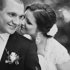 Wedding photographer Yakov Berlin (Berlin). Photo of 02.07.2014