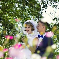 Wedding photographer Maksim Zhuravlev (MaryMaxPhoto). Photo of 08.09.2015