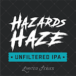 SLO Brew Hazards Haze