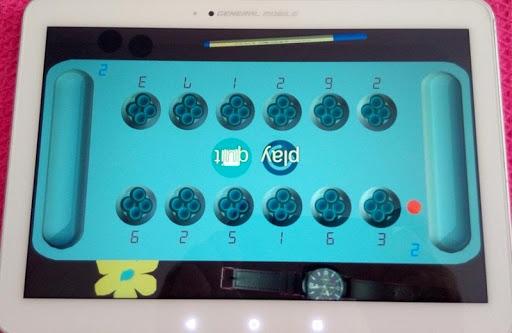 Mangala 5 screenshots 4