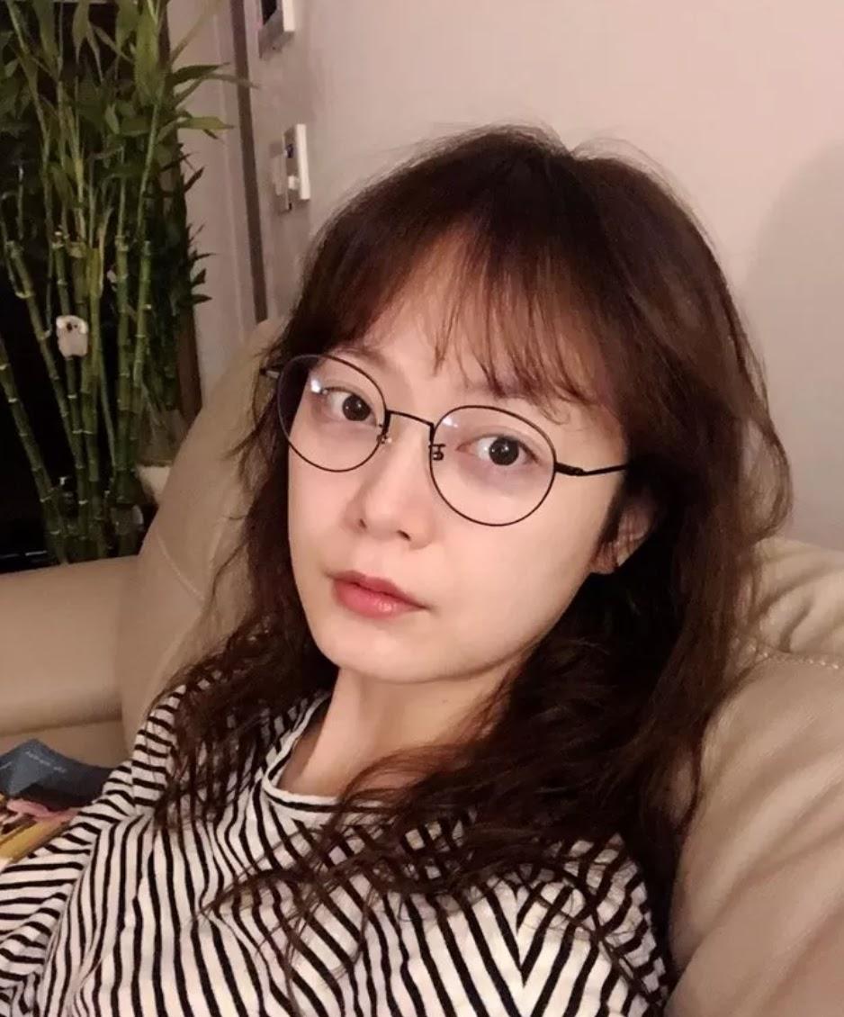 jeon3