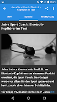 Screenshot of mobiFlip.de