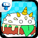 Food Evolution - Merge & Create Delicious Treats (game)