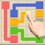 Link Color Block Icon