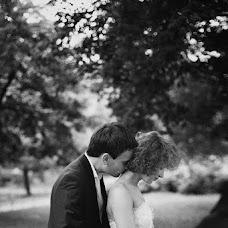 Wedding photographer Dmitriy Shentyapin (shentyapin). Photo of 20.01.2014