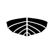 Region Blekinge