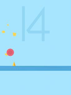 Bouncing Ball MOD Apk (No Ads) 10