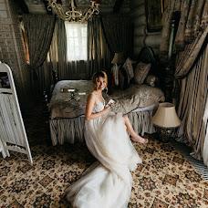 Fotógrafo de bodas Denis Scherbakov (RedDen). Foto del 03.07.2018