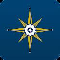 myCSUM icon