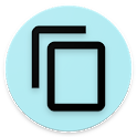 CopyClip - Clipboard Manager icon