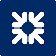 Royal Bank of Scotland Mobile Banking