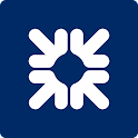 Royal Bank, RBS icon