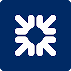 Royal Bank, RBS icon
