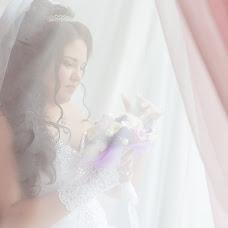 Wedding photographer Oleg Kushnir (Olegus). Photo of 17.08.2015