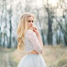 Wedding photographer Nikolay Bondarev (Bondarev). Photo of 30.04.2016