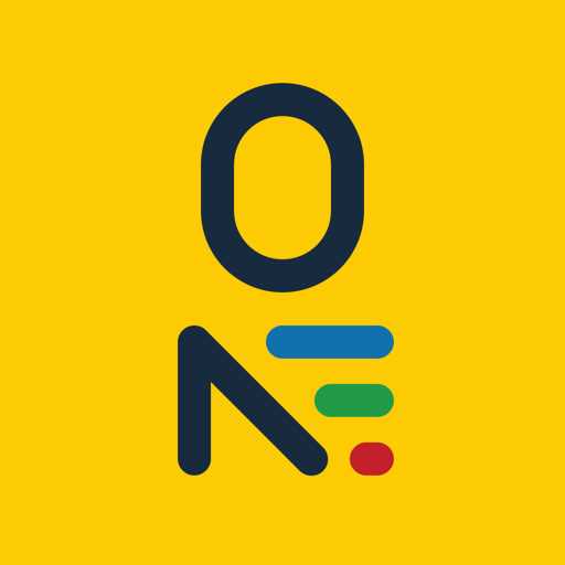 Zoho One - The Business Suite for Android
