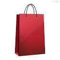 Easy Shopping List Plus icon