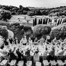 Wedding photographer Diana Hirsch (hirsch). Photo of 02.11.2018