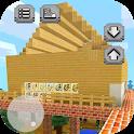Mini Block Craft 2020 - New Craftsman and Building icon