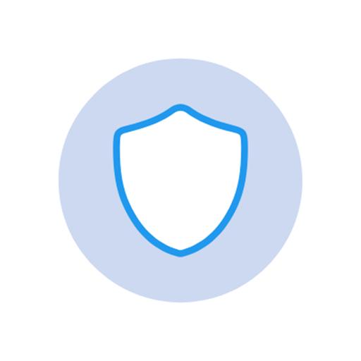 Prepare-se para explorar o serviço de VPN mais rápido e mais estável.
